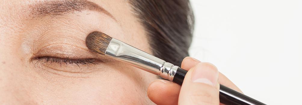 目のくまの治療が得意な美容クリニックをチェック